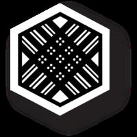 MCFC Badge